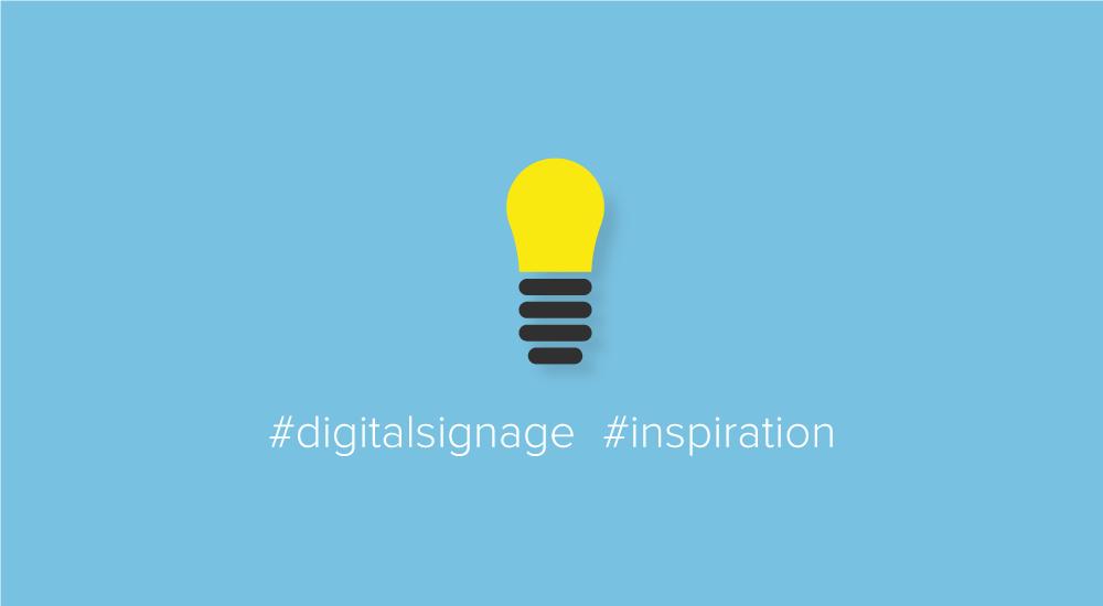 digitalsignage-inspiration-01.png