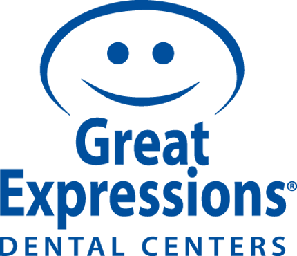 10 Foot Wave and Great Expression Partner for Digital Signage in their Dental Centers
