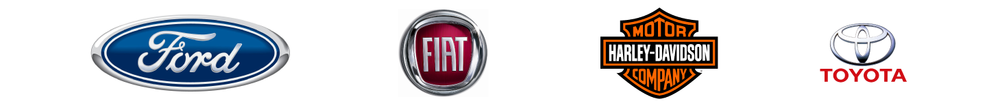 dealerships-we-work-with-03.png
