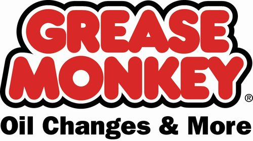 Grease Monkey And 10 Foot Wave Partner On Digital Signage 10 Foot Wave