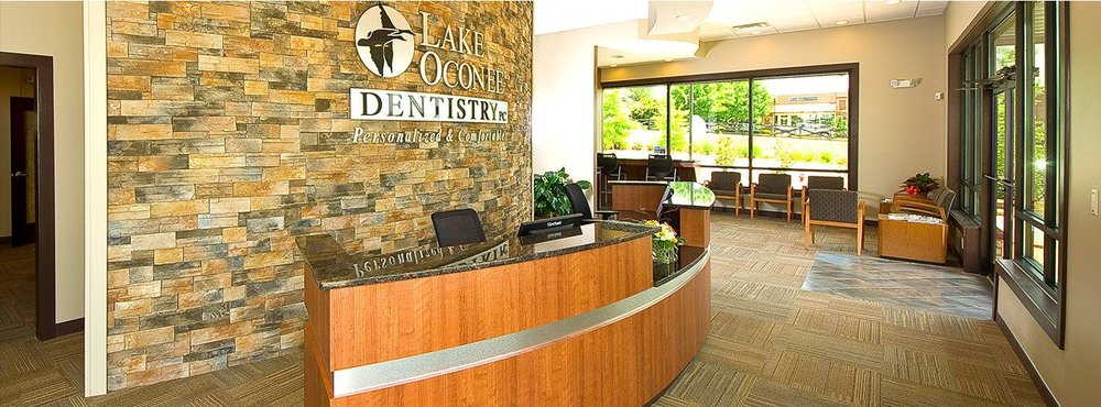 lake oconee dentistry digital signage.jpg