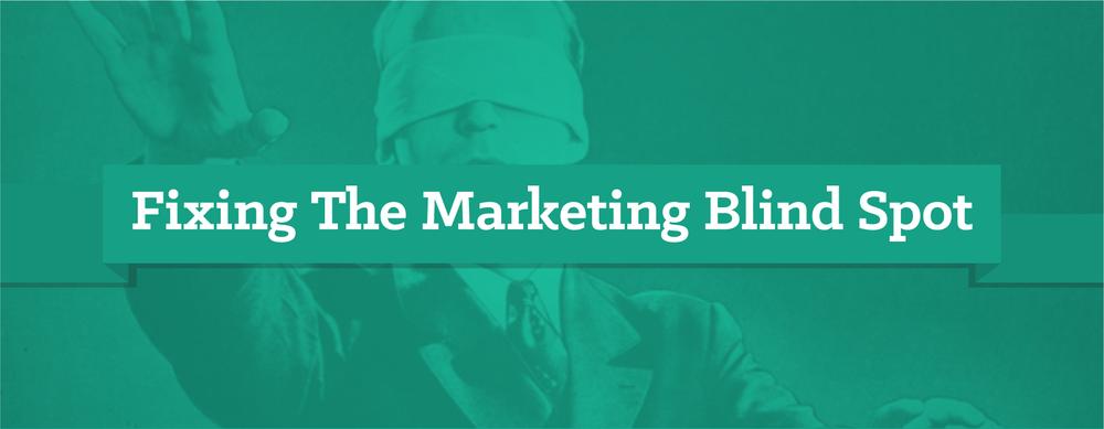 Blog Graphics - Marketing Blindspot-01.png