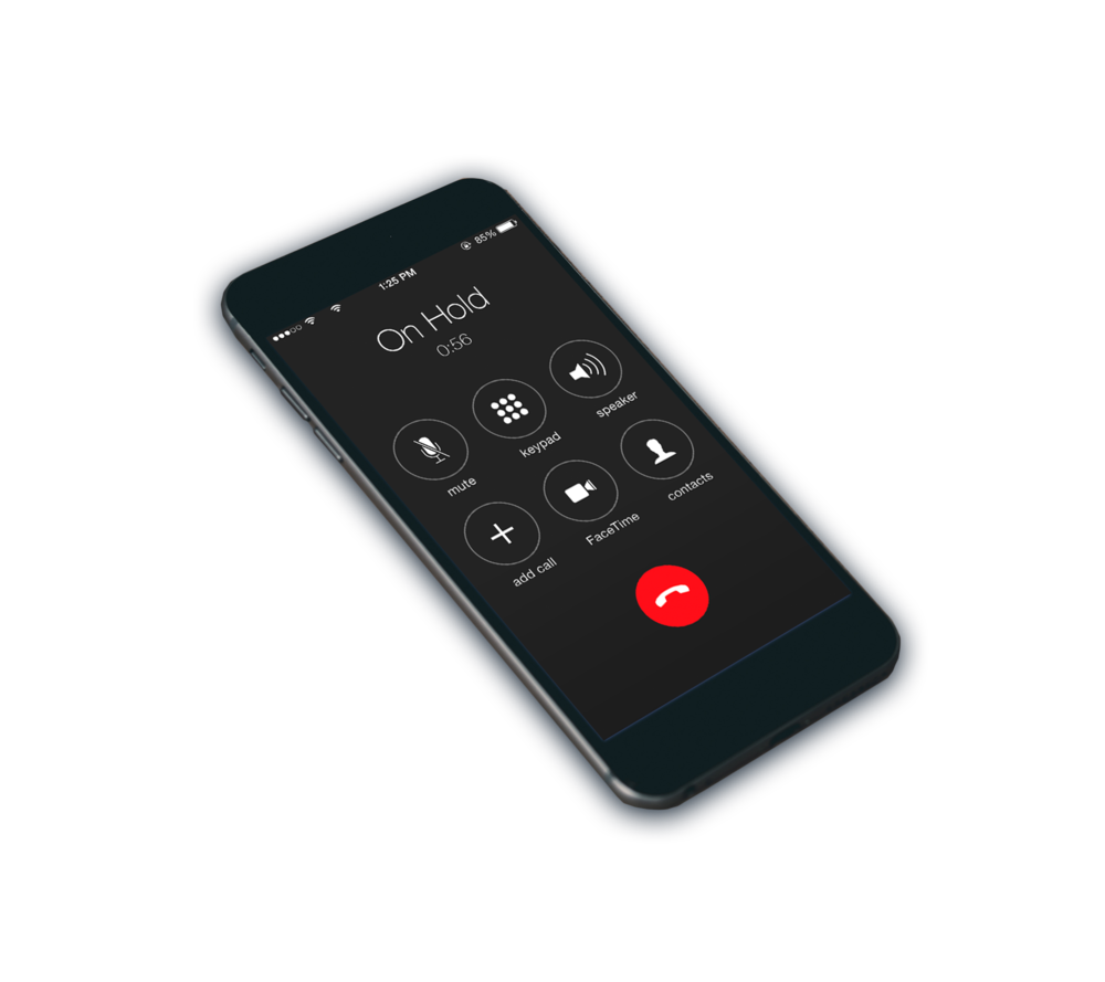 on-hold-iphone.png