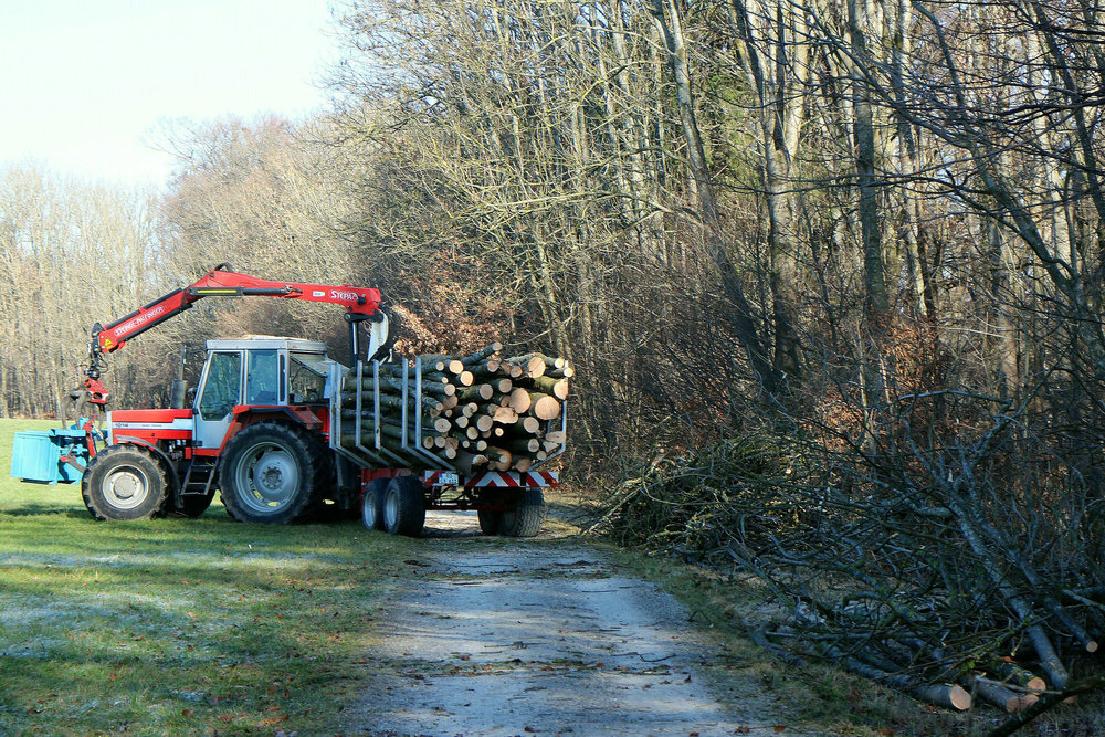 Buckingham Leasing Wood Chipper.jpg