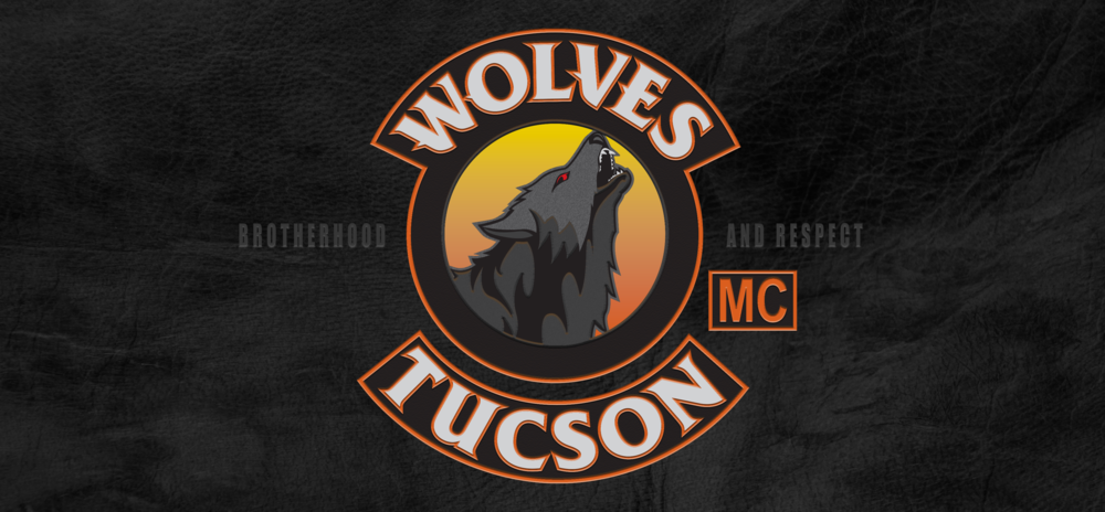 WOLVES HOME PAGE.png