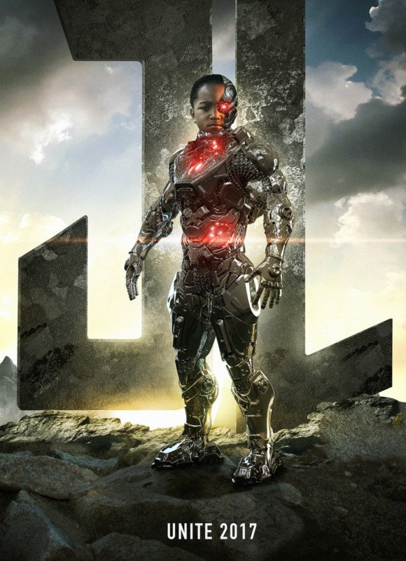 Cyborg-Justice-LeagueSMALL-580x800.jpg