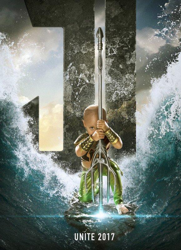 Aquaman-Justice-LeagueSMALL-580x800.jpg