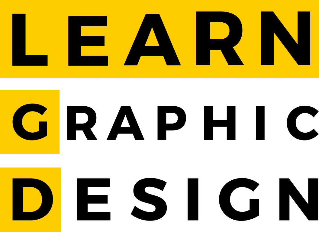 should you become a self taught graphic designer or go to school