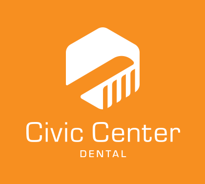 Civic Center Dental