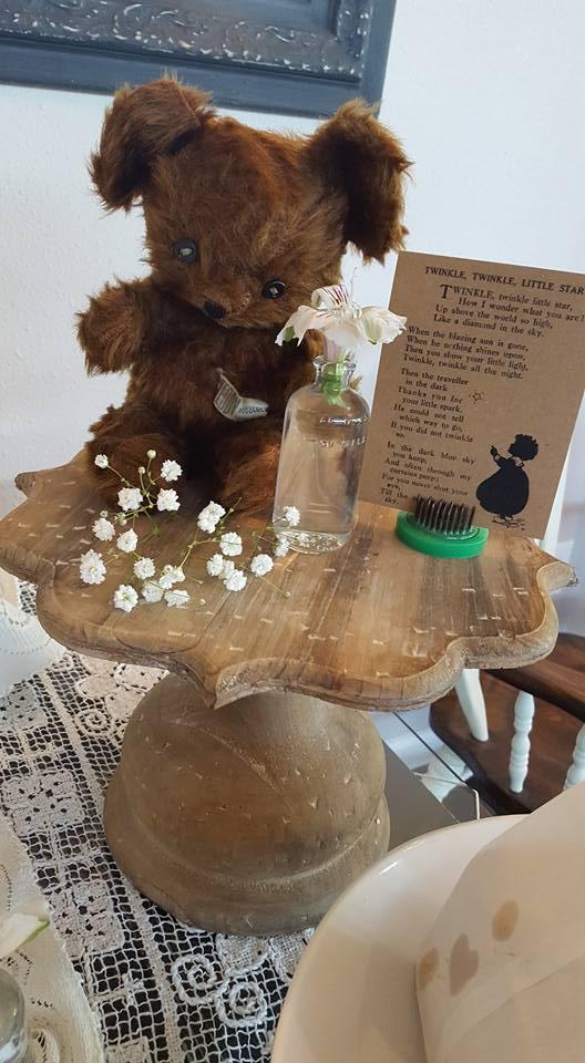 Baby Shower Bear.jpg