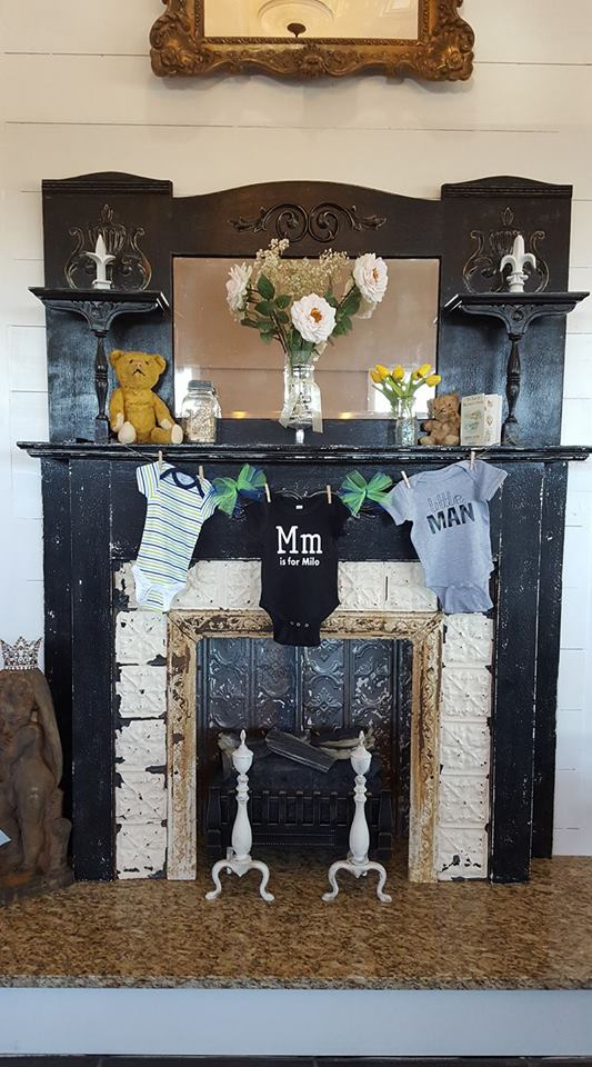 Baby Shower Fire Place.jpg
