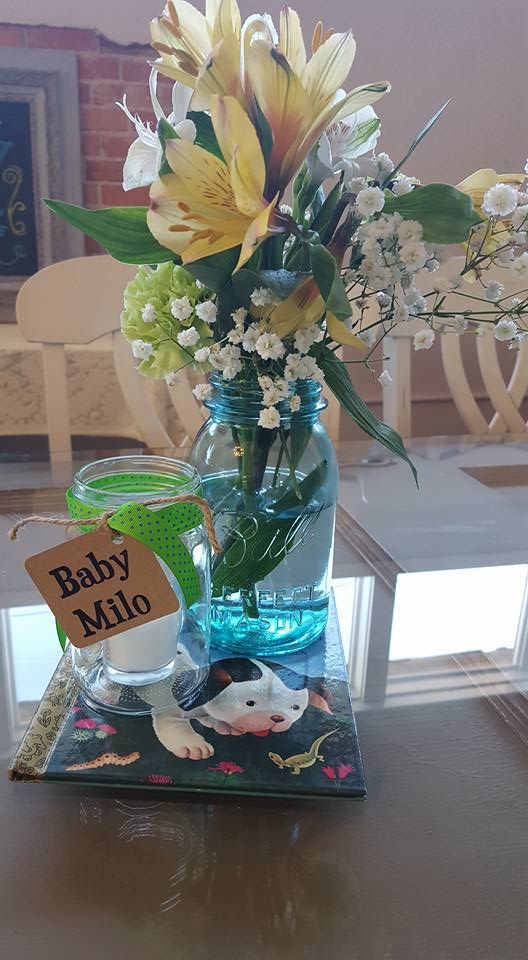 Baby Shower Milo.jpg