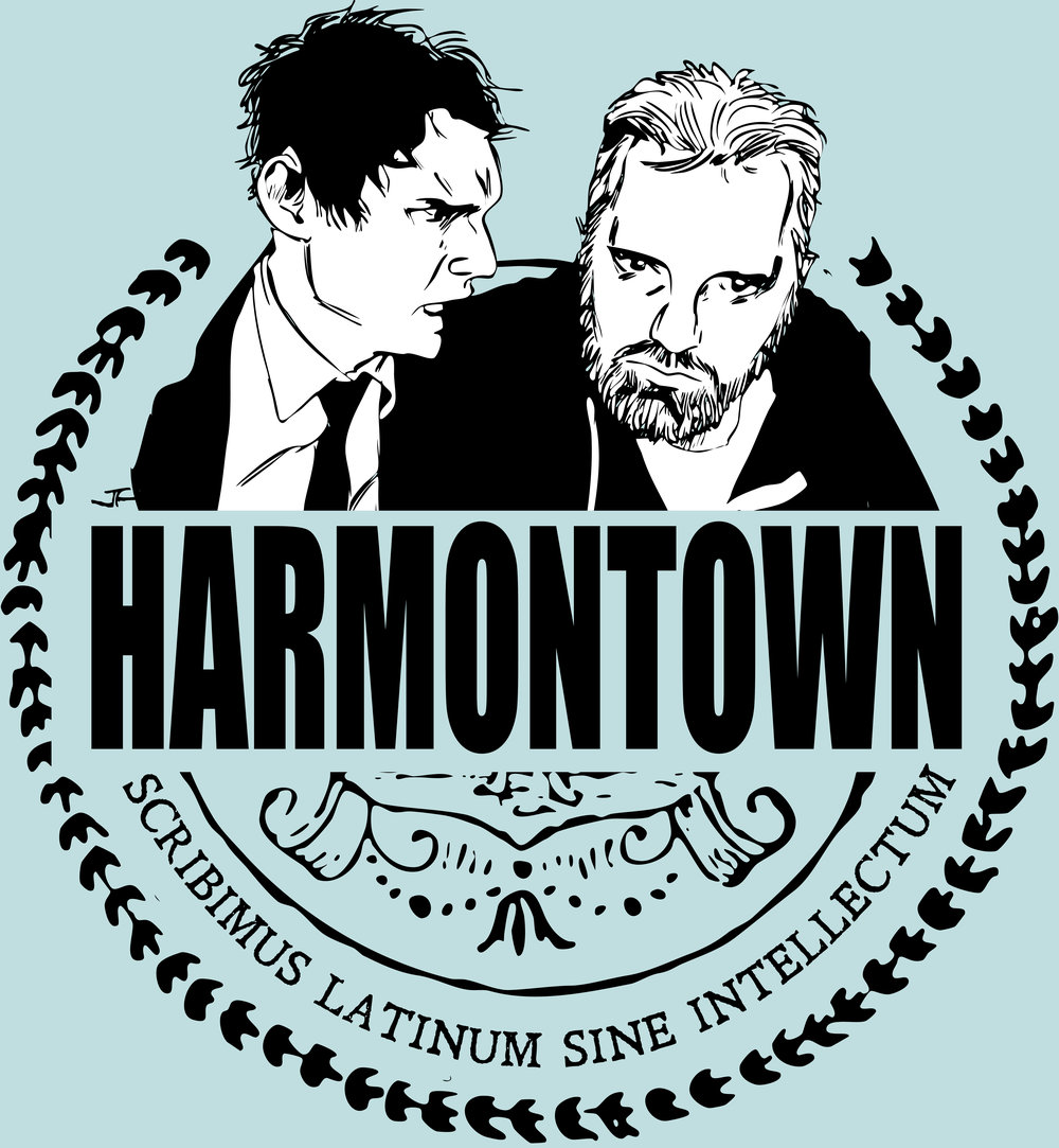 Harmontown Logo.jpg