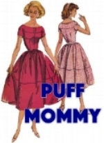 puff mommy poster.jpg