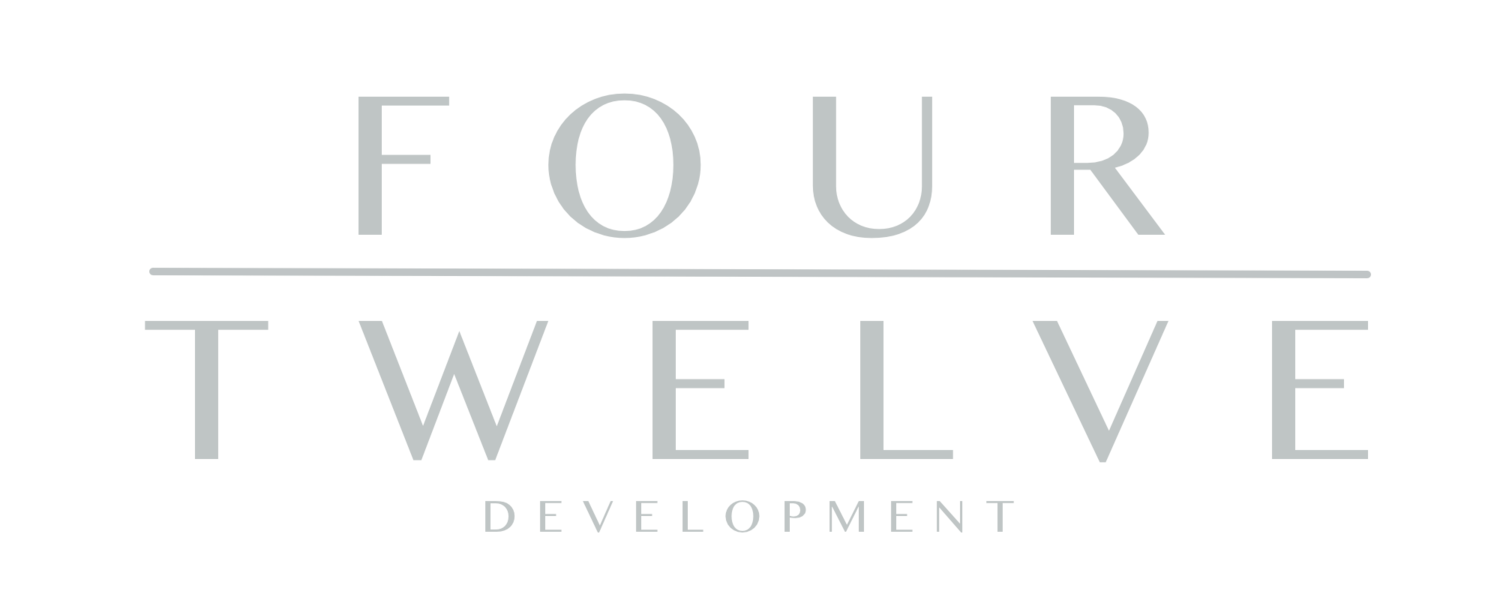Four Twelve Development