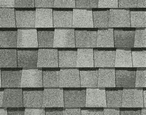 architectural shingles. Architectural Shingles S