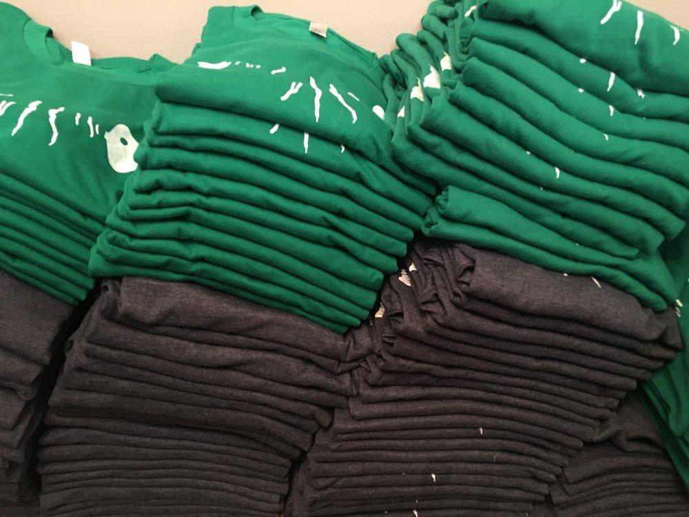 Leaning Shirt Stack.JPG