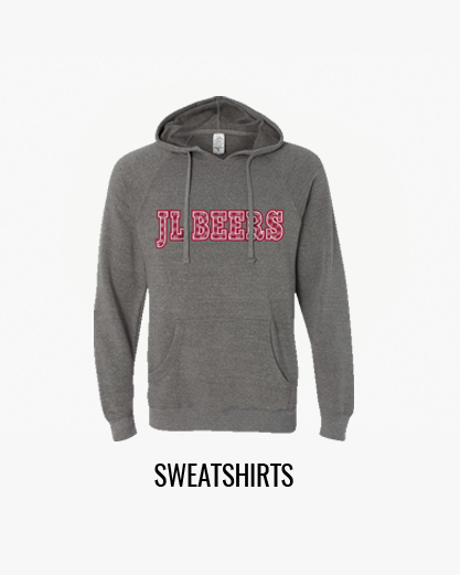 CATAGORY THUMBS BREW SWEATSHIRTS.png