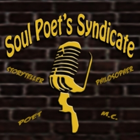 Soul Poets Syndicate Logo copy.jpg