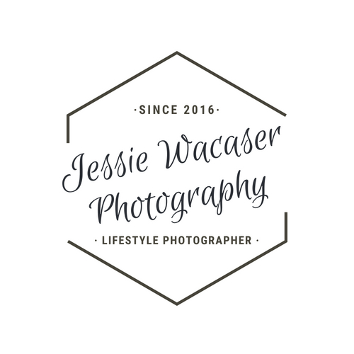 Jessie Wacaser Photography