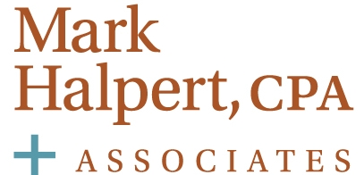 Mark Halpert, CPA + Associates