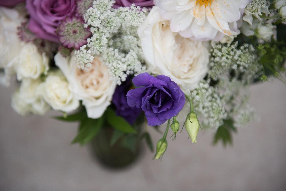 Tania Floral Design