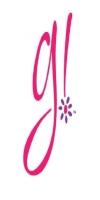 clipart-G!logo.jpg