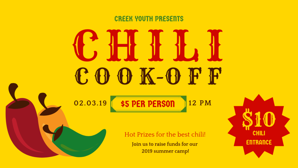 Chili Cook-Off Slide.png