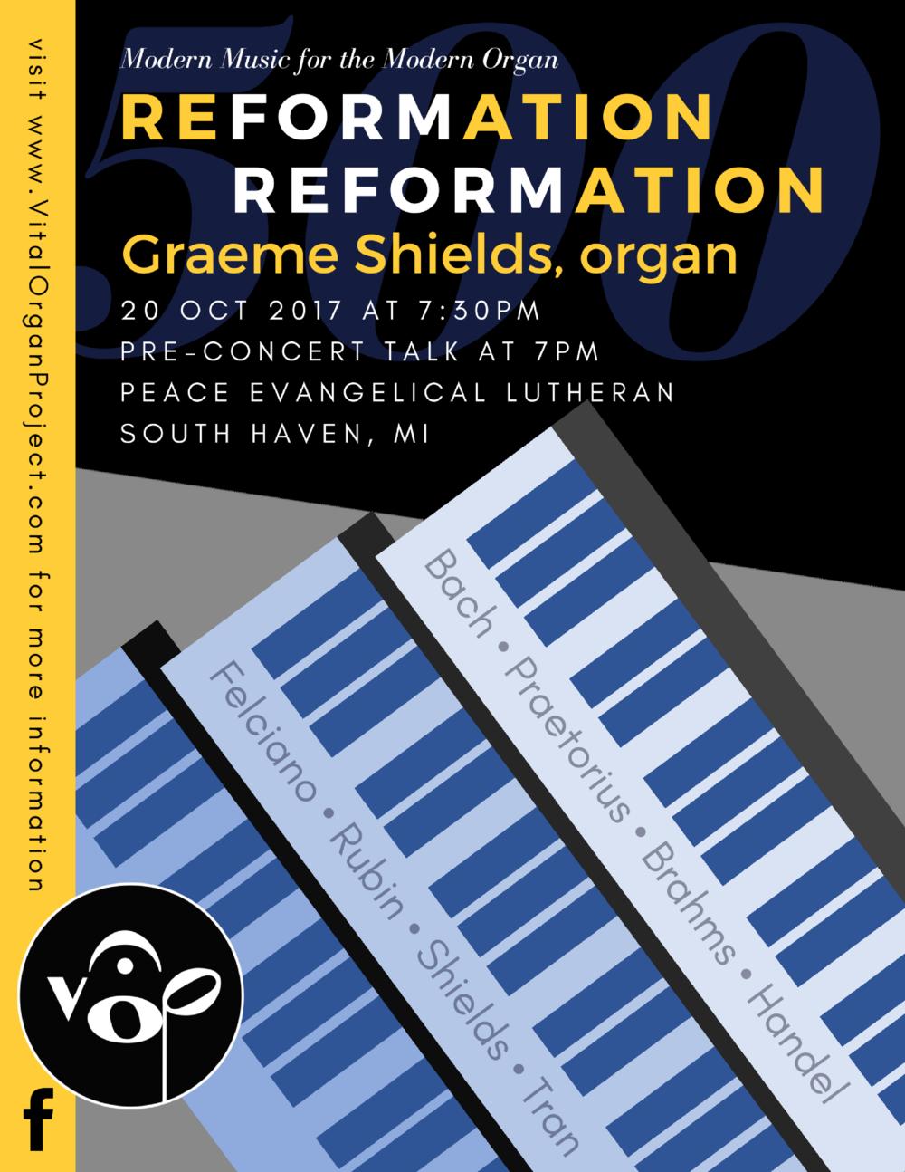 form reform.png