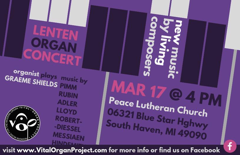 Lenten Organ Concert.png