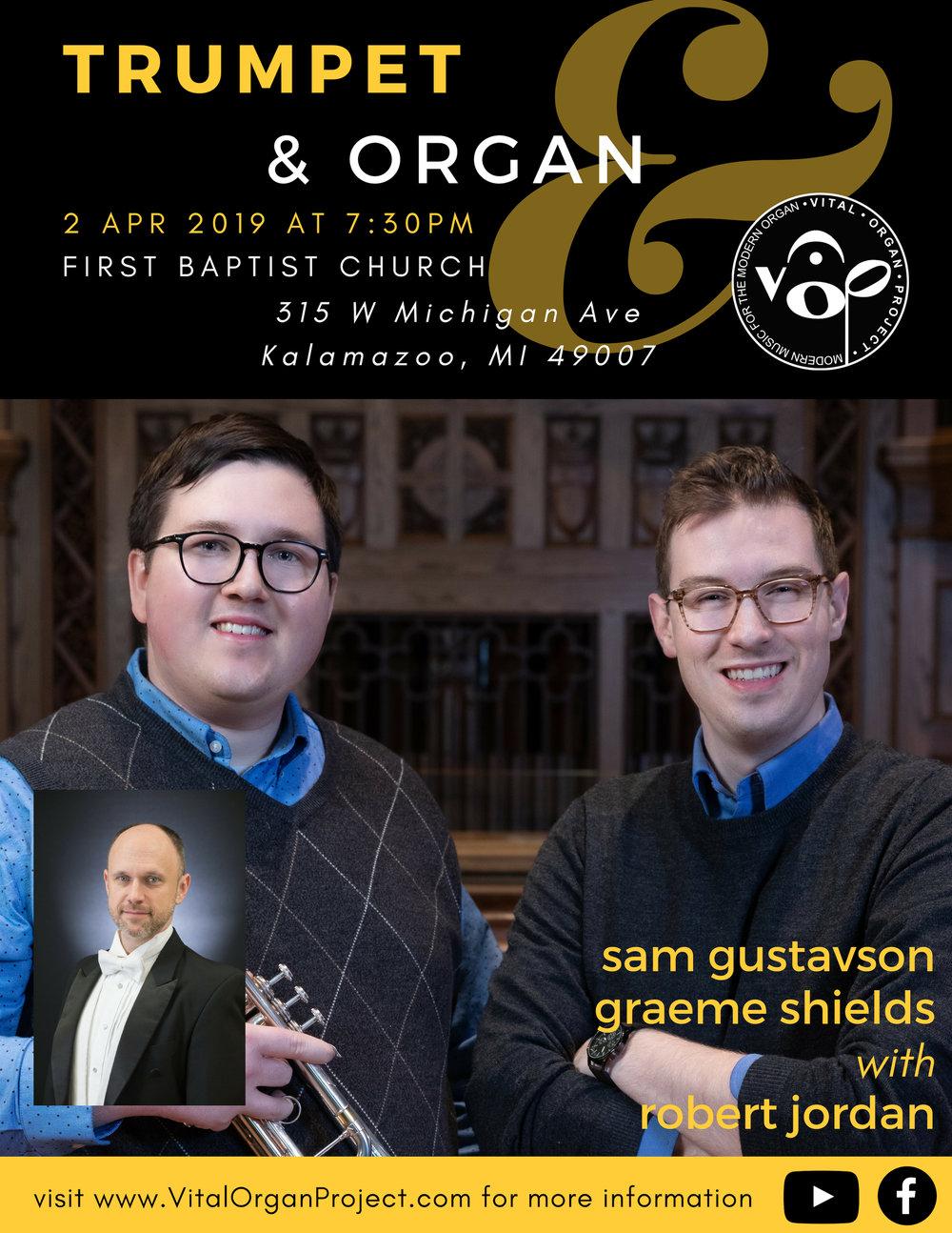 trumpet and organ.jpg