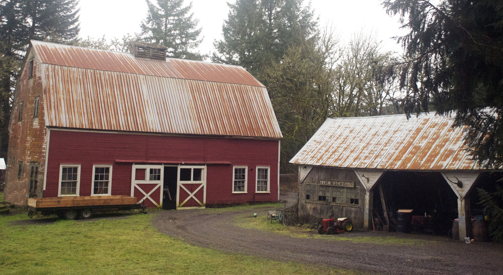 barn and shop.jpg