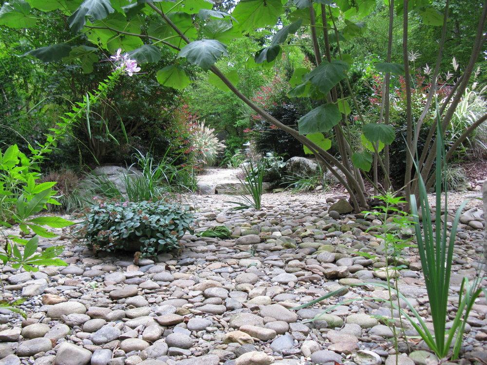 Angle-Asian Garden (3).JPG
