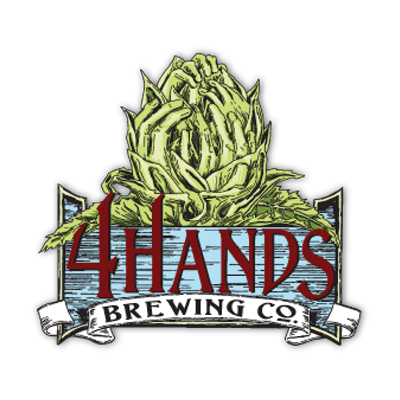 craft-automation-4-hands_brewing-17.png
