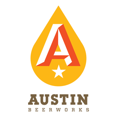 craft-automation-austin-beerworks-17.png