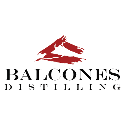 craft-automation-balcones-distilling-17.png
