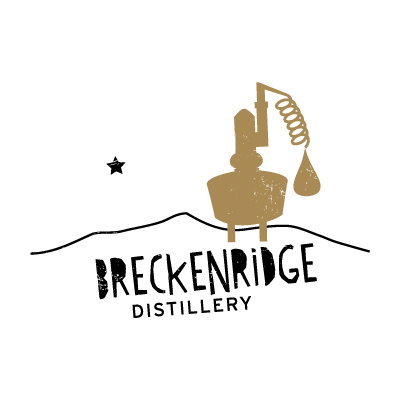 craft-automation-breckenridge-distillery-17.png