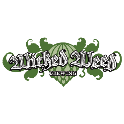 craft-automation-wicked-weed-brewing-17.png