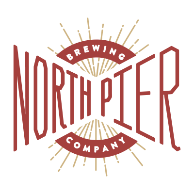 craft-automation-north-pier-brewing-co-17.png