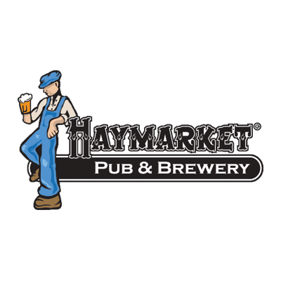 craft-automation-haymarket-brewing-17.png