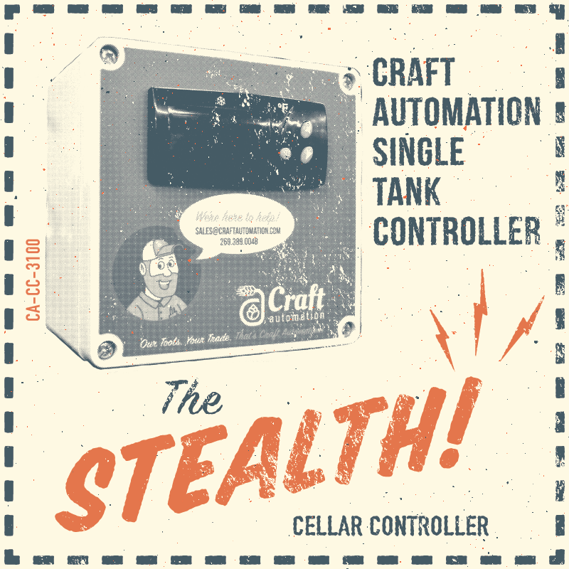 craft-automation-single-tank-controller-02.png