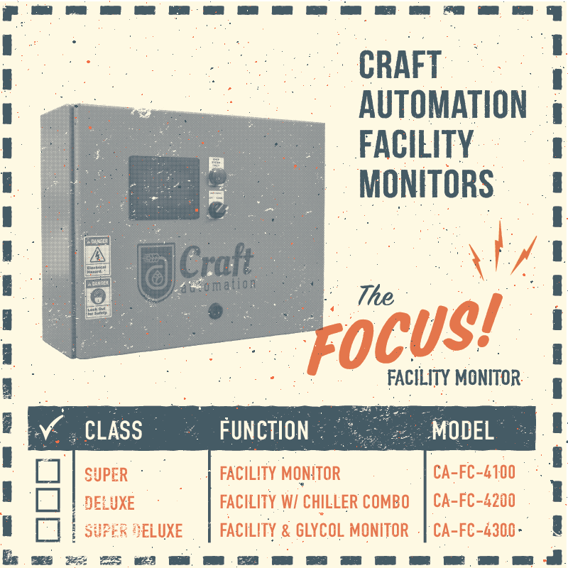 craft-automation-facility-monitor-preview-02.png