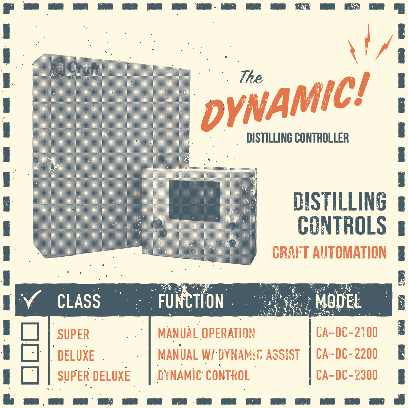 craft-automation-distilling-controls-preview-01.png