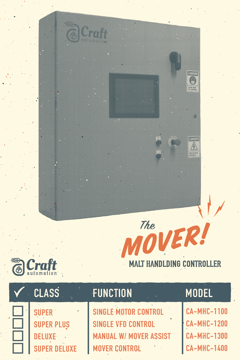 craft-automation-malt-handling-controls-preview-03.png