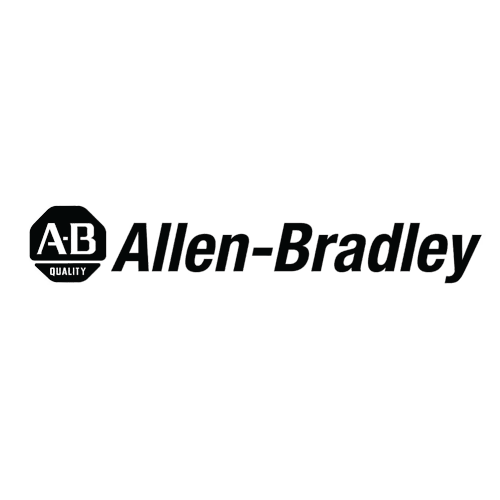 CRAFT-AUTOMATION-ALLEN-BRADLEY.png