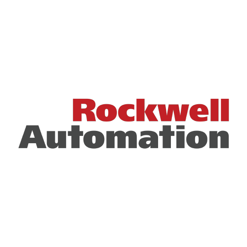 CRAFT-AUTOMATION-ROCKWELL-AUTOMATION.png
