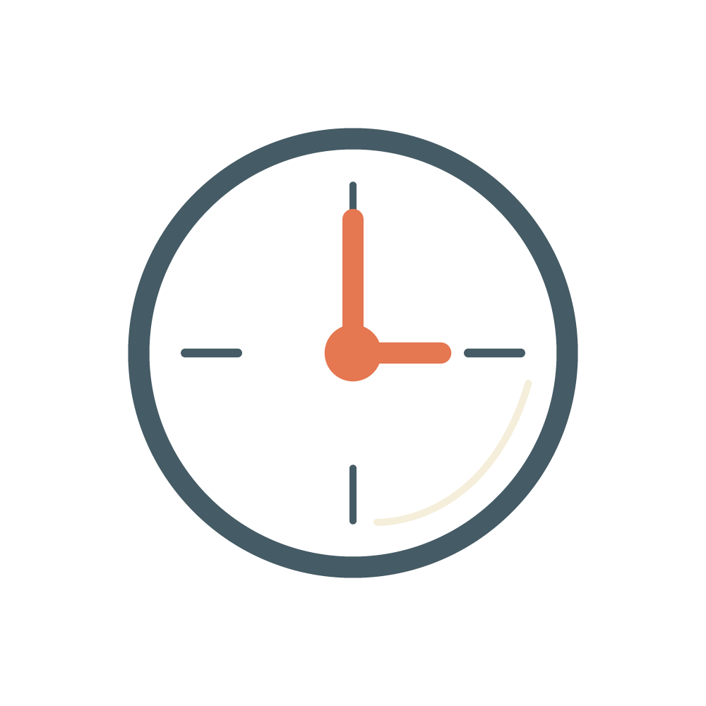 CA_ICON_SET_17_CLOCK_CLEAN.png