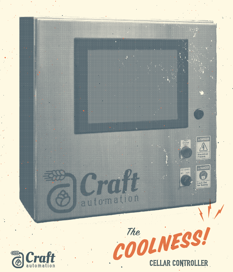 craft-automation-cellar-controller-preview-02.png