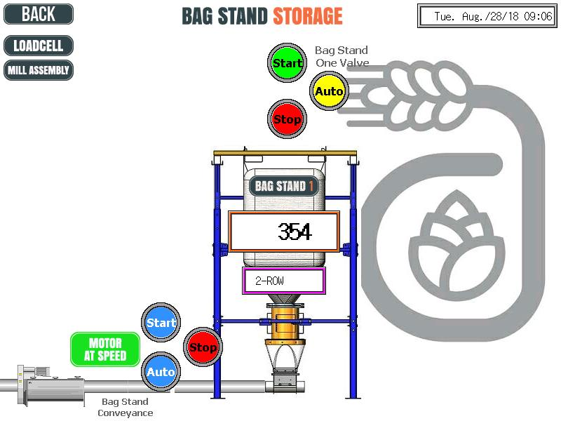 2.B_Malt Handling Touchscreen_Bag Stand.jpeg