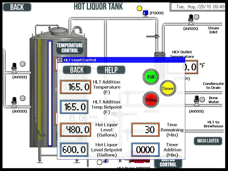 #2.C_Brewhouse Touchscreen_HLT_Level Control.jpg